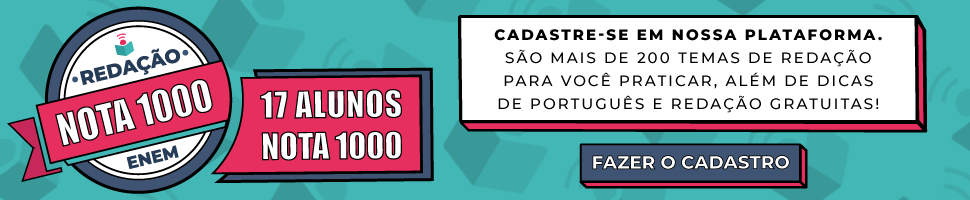 Banner para cadastro na plataforma da Imaginie, direcionando para o link: https://app.imaginie.com/pt-br/accounts/register/?utm_source=blog&utm_medium=post-dicas-para-redacao-do-enem&utm_campaign=cadastro-na-plataforma&utm_content=banner