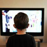 Redação: Publicidade infantil em questão no Brasil