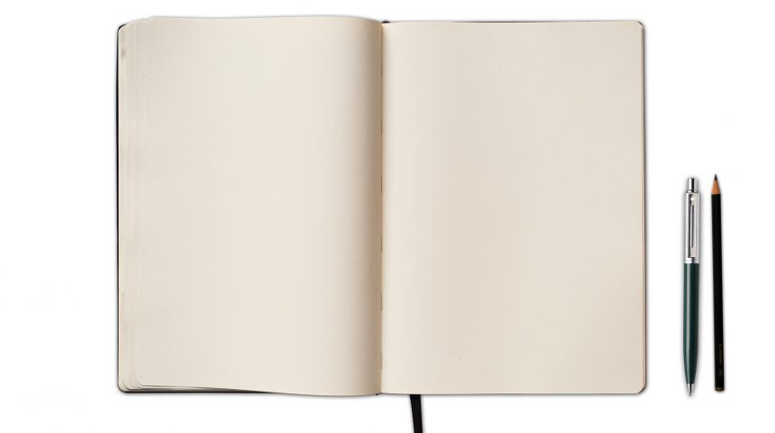 book-1210149_1920-1