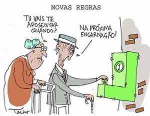 sistema-previdenciario