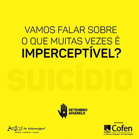 Tema De Redação Caminhos Para Prevenir O Suicídio Entre Os