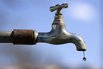 tema-de-redacao-escassez-da-agua