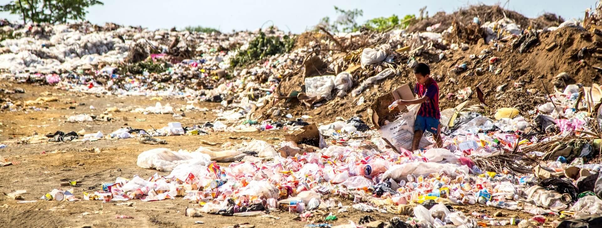 tema-lixo-e-a-sociedade-brasileira